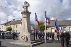 8-mai-2019-Port-en-Bessin-1