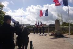 8-mai-2019-Port-en-Bessin-2