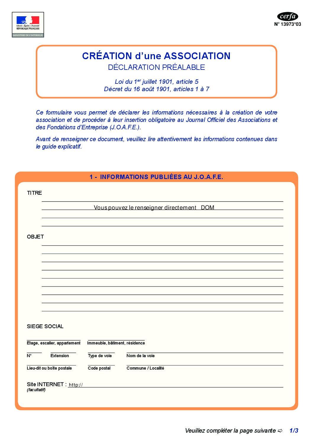MAQUIS de SAINT LYS  (Haute Garonne)