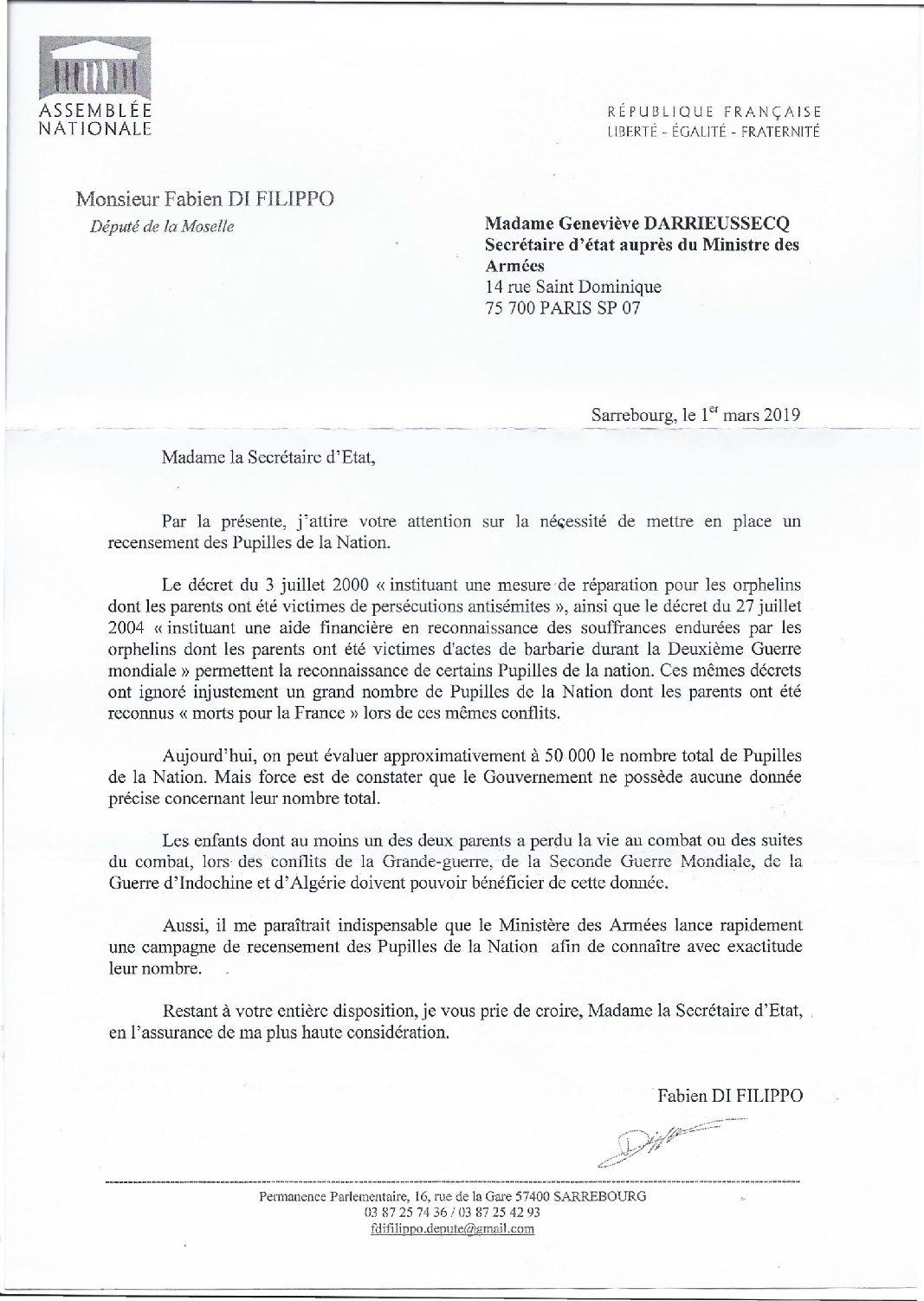 Le maquis de RIEUMES  Haute Garonne