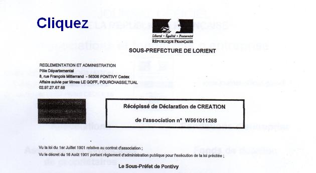 75e D-Day : la cérémonie internationale aura lieu à Courseulles-sur-Mer, sans Emmanuel Macron