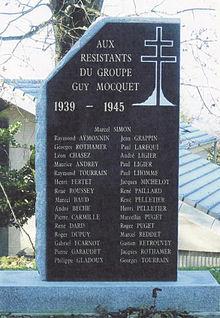 La Guerre d'Indochine 1940-1956