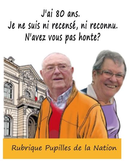 Exposition libération de Besançon Hôtel de Clévans